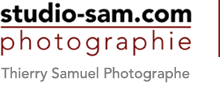 Logo Studio-Sam